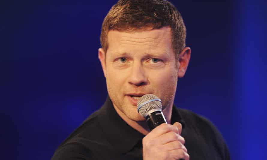 Dermot O'Leary is to return as presenter of ITV's The X Factor.