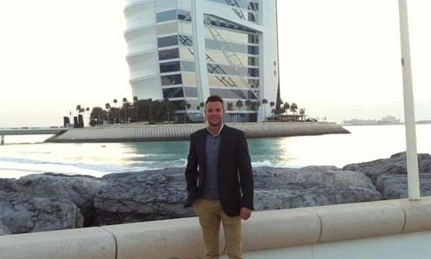 Emiratele Arabe Unite | Ministry of Foreign Affairs