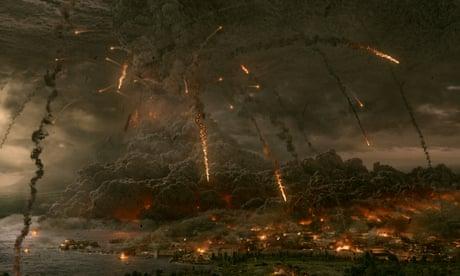 Herculaneum scrolls buried by Vesuvius yield another secret: metallic ink