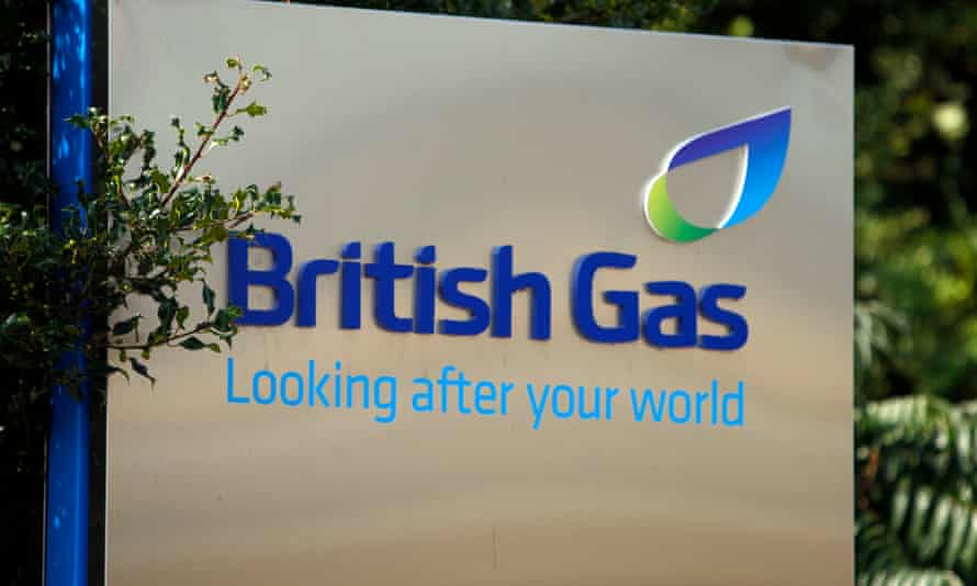 British Gas owner Centrica is to cut thousands of jobs.