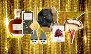 the christmas gift guide 100 great buys for every budget