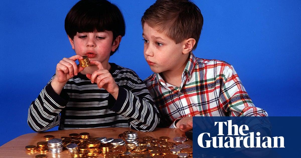 Grow their interest: the best children's savings accounts