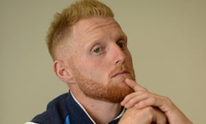 The ECB has not made a final decision on Ben Stokes's involvement in the Ashes tour.