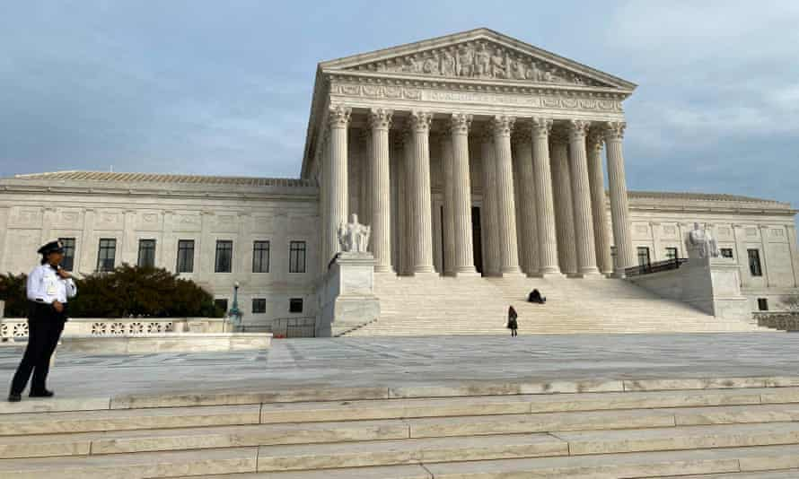 Department of Homeland Security v Thuraissigiam could make it possible for asylum seekers to more meaningfully access federal courts and confront errors made by officials during fast-tracked immigration processes.