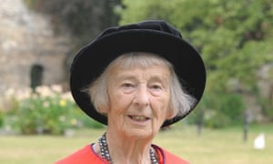 In 1954 Molly Mahood was offered a post at the University College of Ibadan, in Nigeria, where she was professor of English for nine years