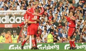 ec9eddeff Manchester United 2-2 Liverpool  the Class of 92