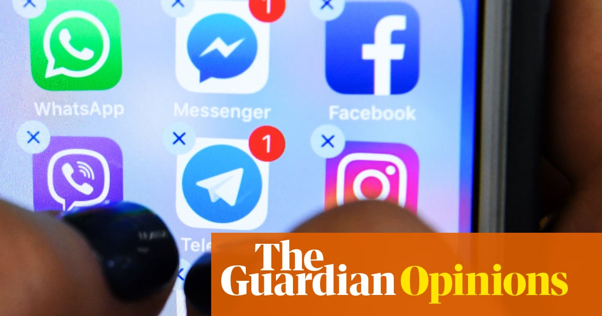 High court ruling in Voller defamation case puts media companies firmly in firing line | Rebekah Giles