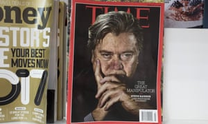 Time magazine is being sold by Meredith to Marc Benioff, a co-founder of Salesforce, and his wife, it was announced on Sunday.
