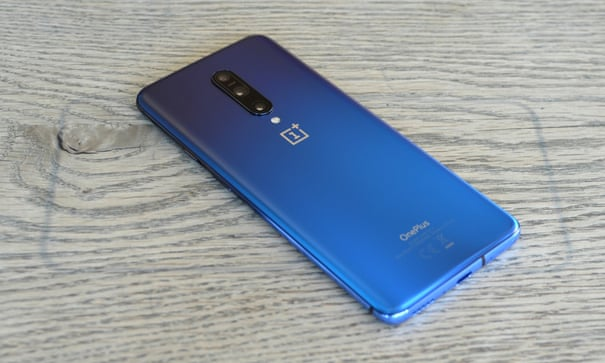 OnePlus 7 Pro review: an absolute beast in every way | Technology