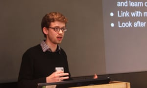 Peter Kemp, secondary lead for Computer science PGCE at Roehampton University, discusses successful strategies to promote engagement and raise achievement.