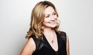 Kathryn Parsons profile image