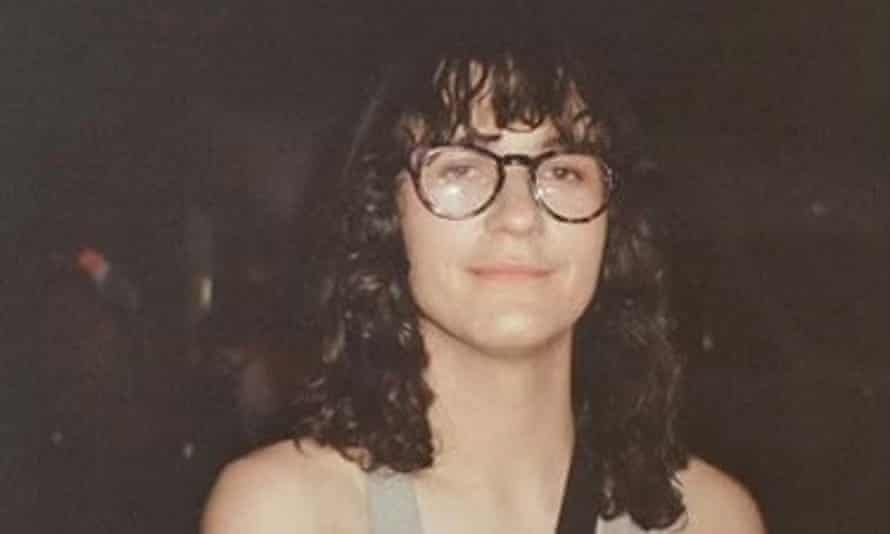 A Facebook page, Have You Seen Bridget?, has been created to raise awareness about missing Melbourne woman Bridget Flack, 9 December 2020, Melbourne, Australia.