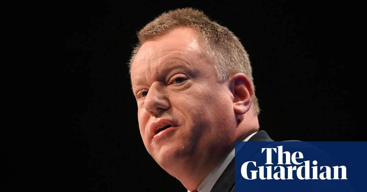Frost throws ECJ spanner in works on Northern Ireland protocol