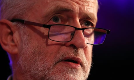 Social care crisis: Jeremy Corbyn seeks urgent meeting with PM
