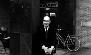 Philip Larkin … Letters Home.