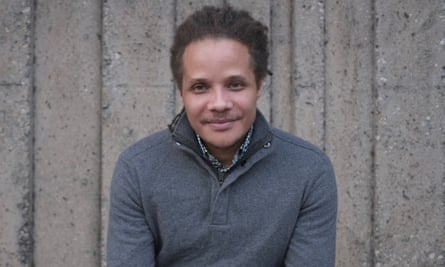 Jamel Brinkley: 'an enigmatic quality to his prose'