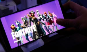 Epic Games confirmed it was withdrawing its ads from YouTube.