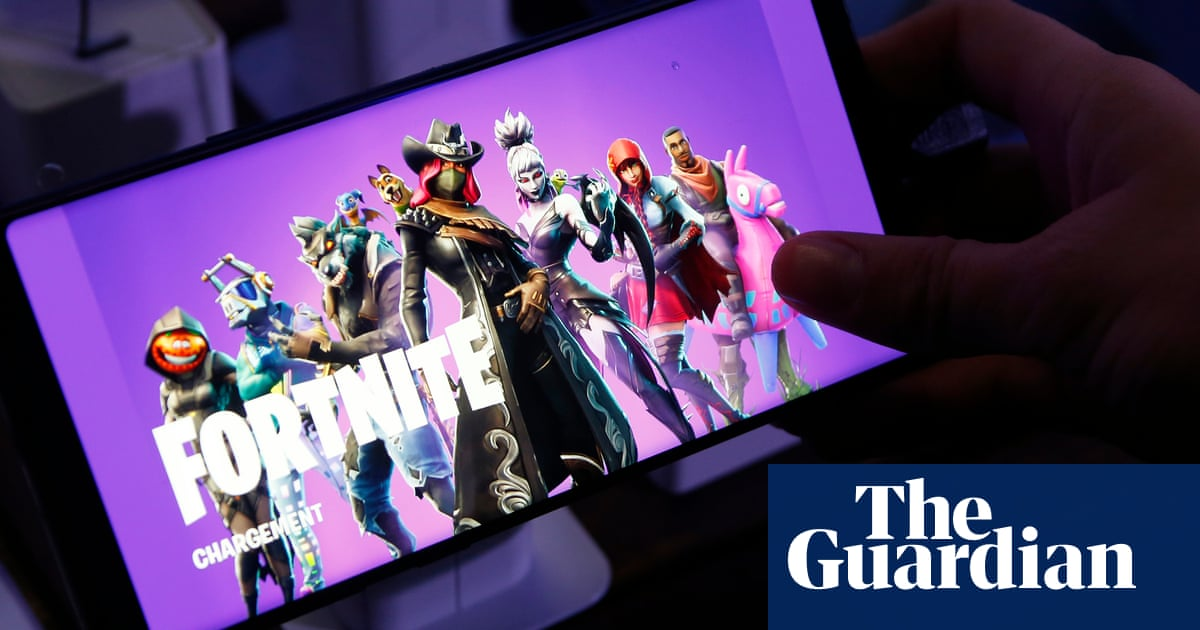 From Pac-Mania to Fortnite fever: are video games becoming more addictive?