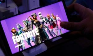 From Pac-Mania to Fortnite fever: are video games becoming