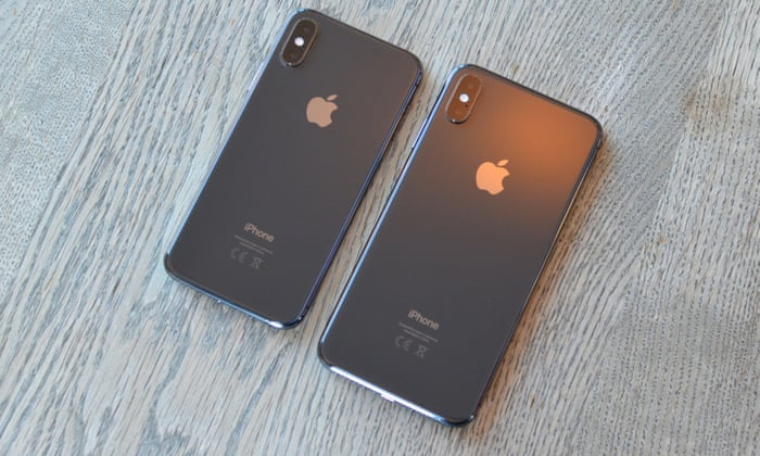 promo code 2d211 31e12 Apple iPhone XS review: two steps forward, one step back ...