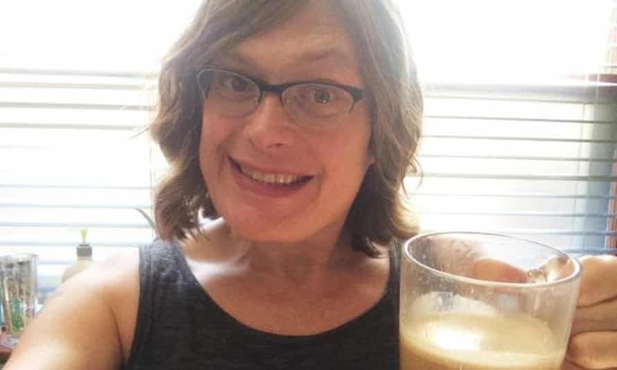 Lilly Wachowski, director of The Matrix, came out as a transgender woman after being approached by a reporter from the Daily Mail.
