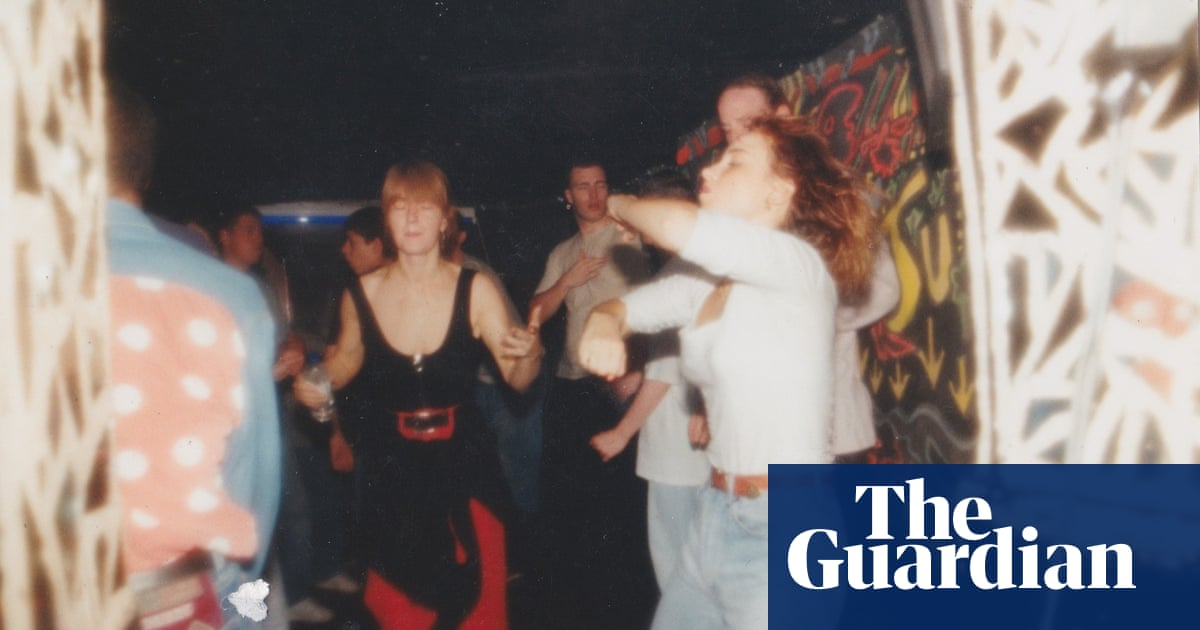 My home got raided seven times: the Criminal Justice Act 25 years on