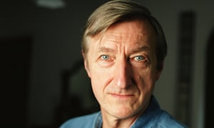Julian Barnes: his new novel tells the story of Shostakovich – in its own way.