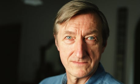 the noise of time review julian barnes s masterpiece books  julian barnes master of fiction whole worlds living in his prose