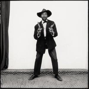 Django Tire le Premier, 1971
