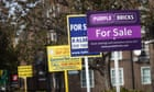 Single first-time buyer in London needs 17 years to find 15% deposit