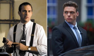 the big question bodyguard versus the bodyguard which is better
