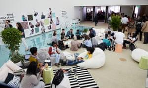 MIT's 'Make the Breastpump Not Suck' hackathon
