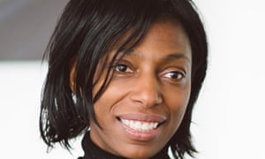 Sharon White, chief executive of Ofcom