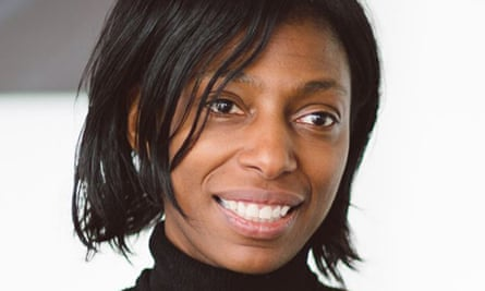 Sharon White: the Ofcom chief executive is one of the women making their MediaGuardian 100 debut this year