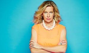 Katie Hopkins, Daily Mail columnist
