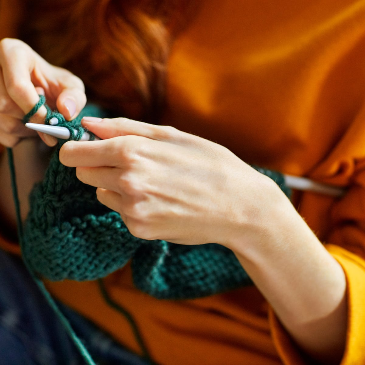 How to Create a Crochet Pattern All Your Own | 1200x1200