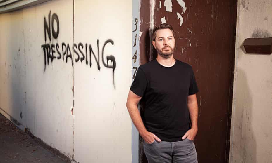 Jeremy Wenninger