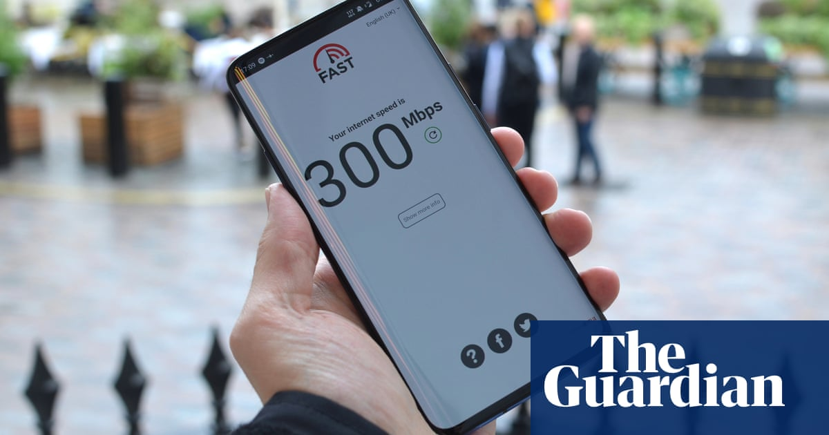 5G finally launches in the UK – but is it really worth it