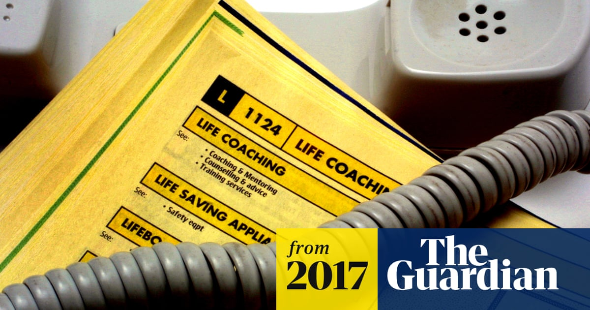 Yellow Pages to stop printing from January 2019 | Media