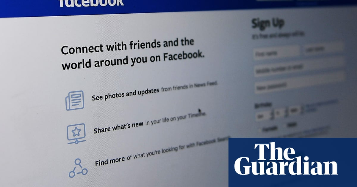 Facebook emails reveal discussions over call log consent