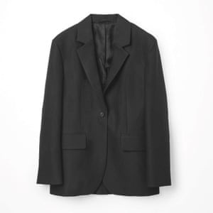 Boyfriend, £135, cosstores.com