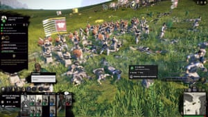 Total War: Three Kingdoms - PC screenshot