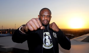 Dillian Whyte will fight Mariusz Wach on the undercard of the Andy Ruiz Jnr v Anthony Joshua rematch on Saturday.