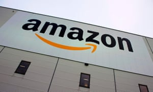 Virginia is giving huge tax breaks to lure in Amazon.