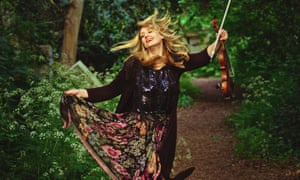 Dense arrangements like patches of sun in a forest … Alice Zawadzki.