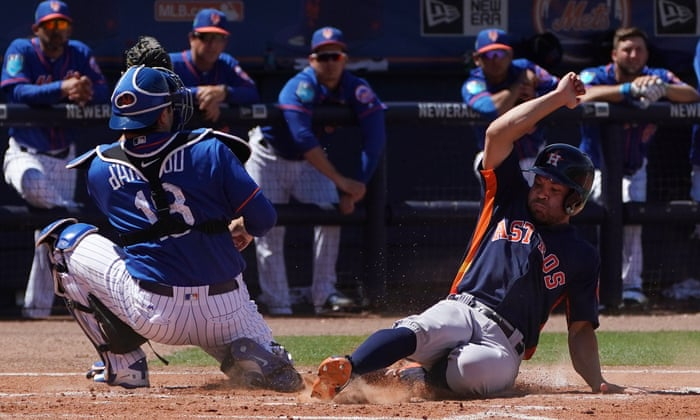 Baseball, Latino America's pastime, faces new challenges in