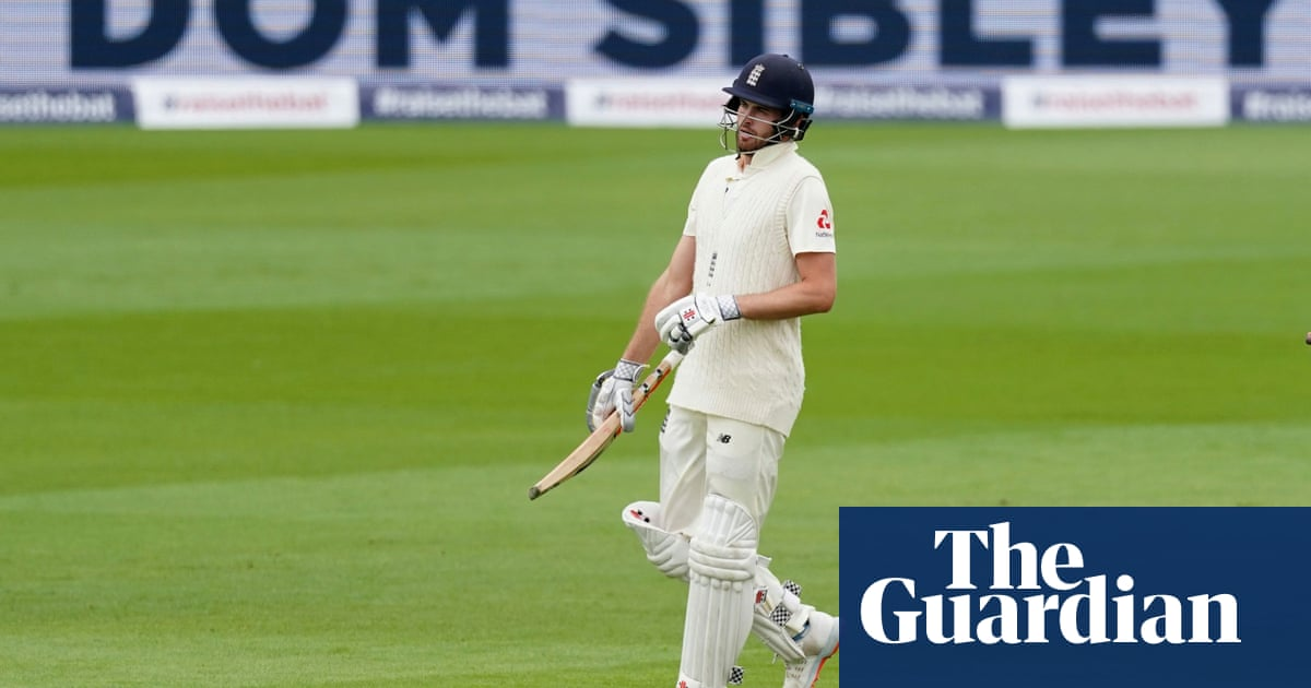 In defence of crickets stonewallers, the slow batsmen living in fast times