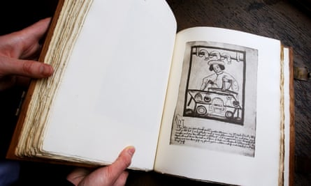 Academic publishing originated as a vehicle for communication for the gentlemen scholars.