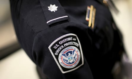 Travellers to the US are advised to carry only essential devices and delete sensitive information before crossing the border.