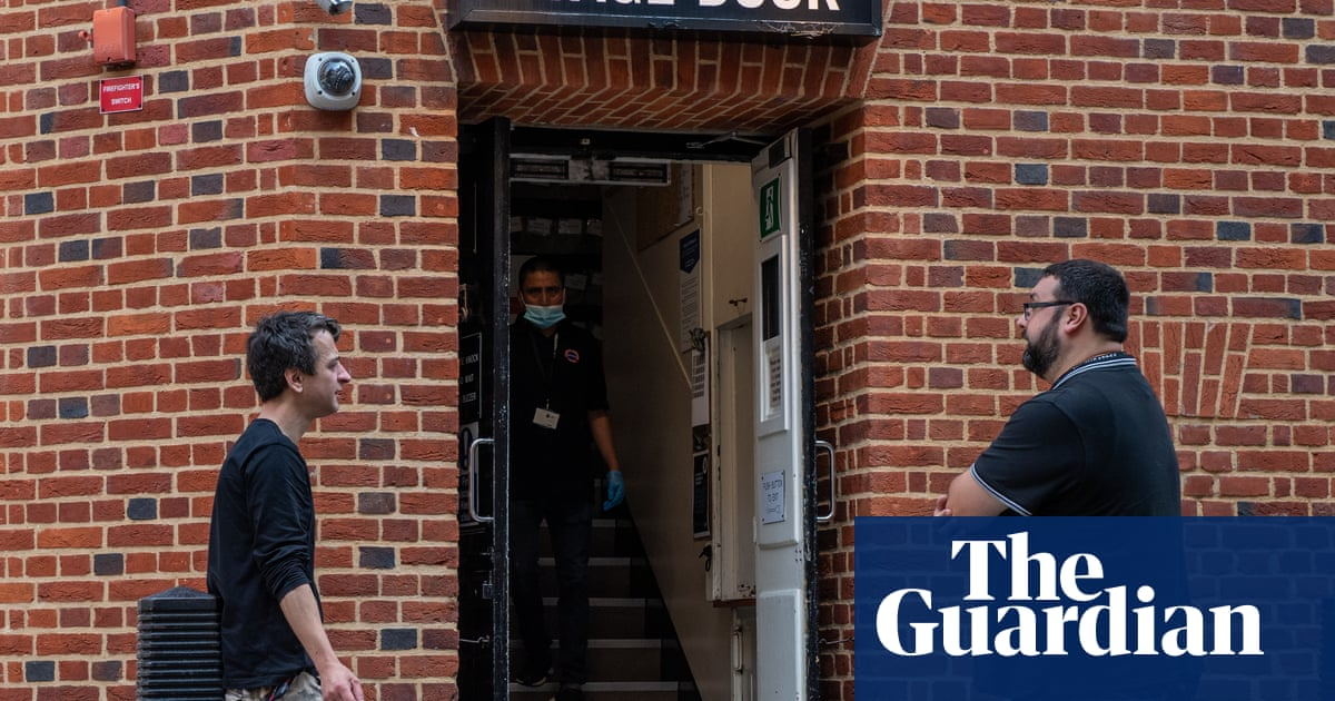 Number of UK workers on furlough drops by 590,000 as taper kicks in